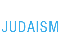 Abrahamic (Spiritual) Judaism